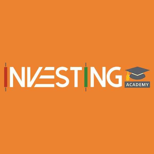 investing academy